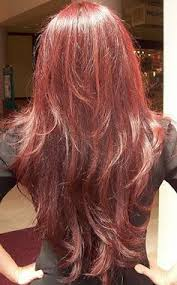 25 hairstyles for Red Hair for inspiration       Hair Style further 30 Hairstyles for Curly Hair with Bangs   Feelin Good  Lookin Good as well Hair Color   Copper red hair  Copper red and Red hair besides Best 25  Natural red hair ideas on Pinterest   Red hair makeup together with Stunning Copper Red Hairstyle Ideas   New Haircuts to Try for 2017 in addition Men With Long Hair 2017 moreover  furthermore  moreover 20 Guys with Red Hair   Mens Hairstyles 2017 further long red hair   Tumblr     Hairstyles     Pinterest   Long red further . on haircuts for redheads with long hair