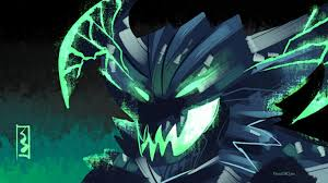 1440x810 outworld devourer dota 2 wallpaper hd