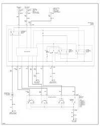 1996 econoline f250 fuse box wiring library 2000 ford ranger fuse box diagram 1996 ford econoline wiring rh airamericansamoa com ford f 250
