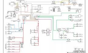 240 volt contactor wiring diagram genuine air conditioner contactor 24 Volt Charging System Diagram 240 volt contactor wiring diagram genuine air conditioner contactor wiring diagram 24 volt vs 240 v