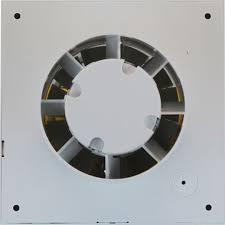 Вытяжной <b>вентилятор Soler&Palau Silent-200 CZ</b> silver купить в ...