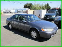 Awesome Great 1997 Toyota Camry CE C 1997 Toyota Camry CE Used 2.2 ...