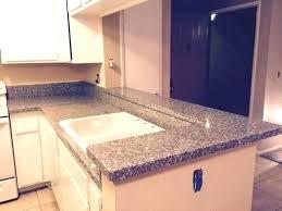 lovely granite countertops az countertop prefabricated granite countertops phoenix az