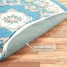 area rug cushion pad rug pad for hardwood floors best rug pads for hardwood floors padding