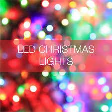 christmas lights professional outdoor christmas lights3