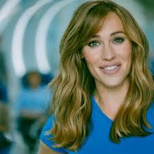 Procrastination is like a credit card: Jennifer Garner S Credit Card Commercials Are The Best Show On Tv The Ringer