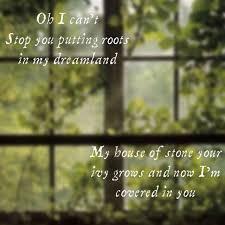 Ivy : Taylor swift | Taylor lyrics, Favorite lyrics, Lyric quotes