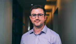 Shane Harding - Research Grant - 2019 - Brain Tumour Foundation of Canada