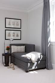 Chaise chair for bedroom Bedroom Decor Fantastic Chaise Lounge Chairs For Bedroom And Best 25 Chaise Lounge Bedroom Ideas On Home Design Bedroom Lounge Pinterest Best Chaise Lounge Bedroom Images Chaise Lounge Bedroom