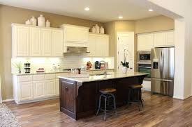 countertop and floor combinations creative fashionable kitchen cabinet color schemes dark pictures and white cabinets combinations full size painted gray