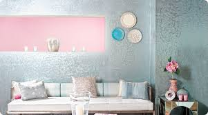 Small Picture Wall Designs For Bedroom Asian Paints fiorentinoscucinacom