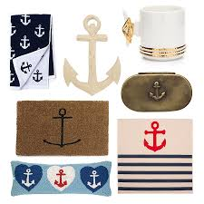 Nautical Decor 28 Nautical Decorations For Home Nautical Ship Wheel As
