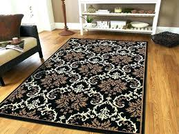bed bath and beyond area rugs 8x10 brown area rug bed bath and beyond area rugs