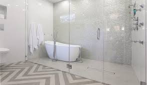 large walk in showers bathtub in large walk in shower transitional bathroom exterior house design