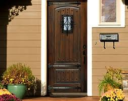 front door repairdoor  Double Front Doors At Lowes Beautiful Door Replacement