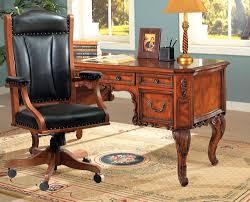 classic desk chairs. Classic Desk Chairs Chair With Gas Lift Office Furniture Uk
