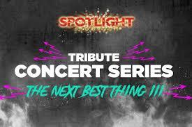 Tributes Spotlight 29 Casino