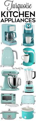 Names Of Kitchen Appliances 25 Best Ideas About Cool Kitchen Appliances On Pinterest