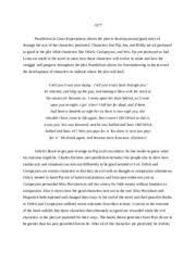 great expectations annotations great expectations entry  4 pages great expectations essay