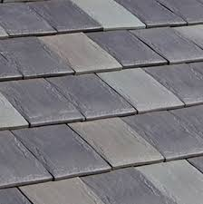 architectural shingles slate. Plain Slate Buying Guide Types Of Roof Shingles Pictures Amazing In Architectural Slate