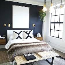 small modern bedroom bedroom modern ideas for small rooms best on small modern bedroom images