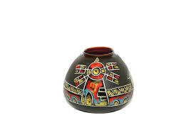 """Калабас """"Город"""" для матэ 250 мл Керамика - купить в интернет ..."""