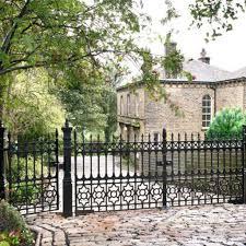 garden gate apartments plano. Image Of: Garden Gate Denton Tx Apartments Plano