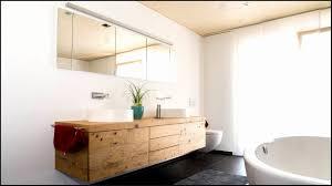 Körbe Für Badezimmer Handtuch In Korb Naxt Badezimmer Mit