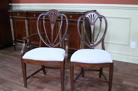 antique dining room chairs. Antique Dining Room Chairs