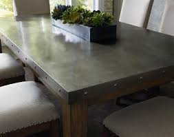 Stainless Steel Table Top Kitchen Table Posiripple Stainless Steel Kitchen Table