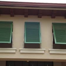 hurricane shutters sarasota. Simple Hurricane Hurricane Protection Bahama Shutters Throughout Sarasota