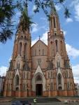 imagem de Venâncio Aires Rio Grande do Sul n-19