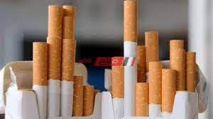 أسعار السجائر اليوم الأربعاء 14-7-2021 داخل الأسواق المصرية - موقع صباح مصر