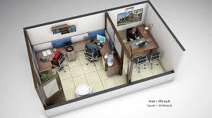 500 sqft office design. 350 SQ.FT. 500 Sqft Office Design 0