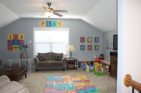 astounding picture kids playroom furniture. kids playroom ideas turn your extra room into a for ipvqi iranews i c3 a2 c2 home decor astounding picture furniture