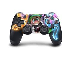 Ps4 Designs Amazon Com Dreamcontroller Ps4 Dual Shock Wireless