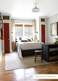 home office bedroom combination. Home Office Bedroom Combination Saity Ideas H