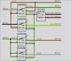 rj45 straight through wiring diagram wiring diagrams rj45 straight through wiring diagram ethernet rj45 wiring diagram beautiful ethernet wiring diagram best browsebugfo
