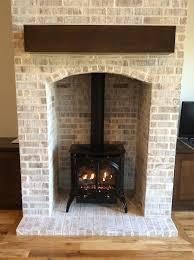 photo of kozy heat fireplaces bentonville ar united states empire cast iron