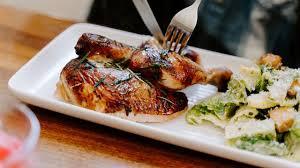 Berikut ini adalah beberapa resep ayam fillet yang enak dan sehat 8 Resep Ayam Sehat Untuk Diet Tetap Makan Enak Hot Liputan6 Com