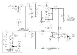 shure sm58 wiring diagram ukrobstep com sm58 vocal microphone shure americas