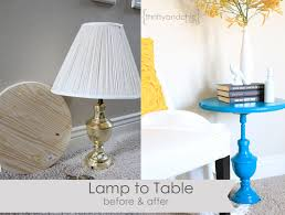 Repurposing Thrifty And Chic Diy Projects And Home Decor