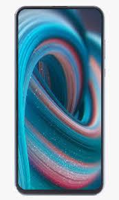 Oppo K3 Wallpaper for Android - APK ...