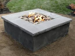marvelous propane fire pit insert best 25 diy propane fire pit ideas on