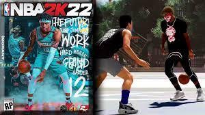 NBA 2K22 RELEASE DATE, New Trailers ...