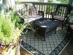 outdoor carpet for decks. Outdoor Carpet Tiles For Decks Blue Or Patios Deck