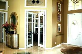 french glass doors sliding french doors interior interior sliding french doors enchanting french glass door inspirations image of interior sliding french