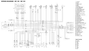 ia atlantic 500 wiring diagram ia wiring diagrams amf parts myrons mopeds ia scarabeo 500 wiring diagram