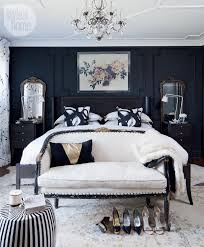 Image Room 2 Layer Up Style At Home Steps To Romantic Bedroom Getaway Style At Home