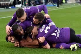 Serie A, Fiorentina-Inter in diretta esclusiva su Sky in 4K HDR